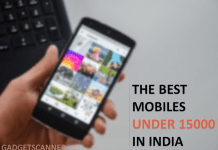 The-Best-Mobiles-Under-Rs-15000-in-India