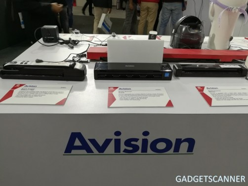 Avision-Taiwan-Excellence-Convergence-India-2017