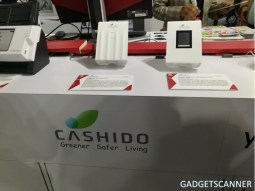 Cashido-Taiwan-Excellence-Convergence-India-2017