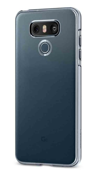 Spigen-Liquid-Crystal-LG-G6-Case_best-LG-G6-Cases-and-covers