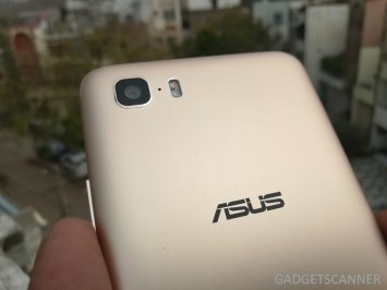 Asus-Zenfone-3S-Max-review-back