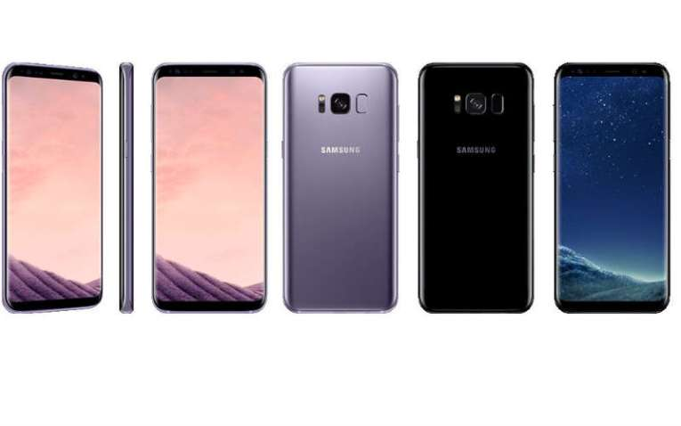 samsung-galaxys8-launched-in-india
