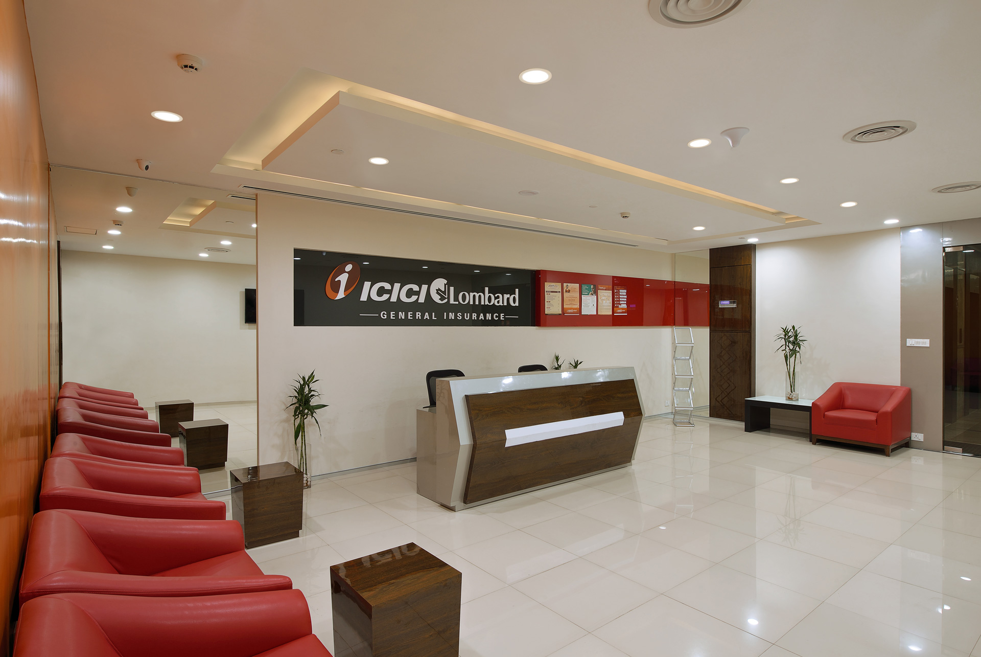 How ICICI Lombard is Using Technology For Better Customer Experience