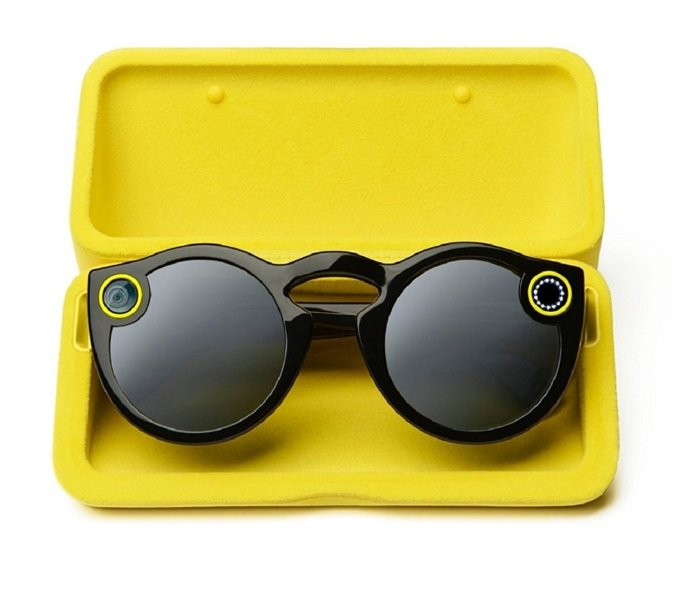how much are spectacles, Snapchat, Snapchat Spectacles, snapchat spectacles amazon, snapchat spectacles bot, snapchat spectacles buy, snapchat spectacles location1, snapchat spectacles price, snapchat spectacles review, Spectacles, Wearable Camera, wearables, where to buy spectacles