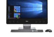 Dell, Dell Precision 5720, PC, Laptops, India, Virtual Reality, VR