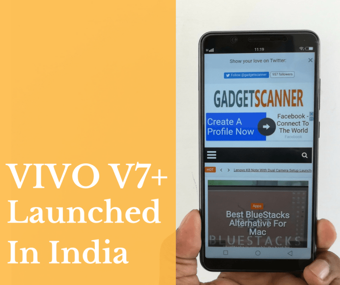 buy Vivo V7+, cico c7+ sim tray, Vivo, Vivo V7+, Vivo V7+ amazon, vivo v7+ colors, Vivo V7+ flipkart, Vivo V7+ gsmarena, Vivo V7+ launch, Vivo V7+ launch in India, Vivo V7+ price, Vivo V7+ Price in India, Vivo V7+ Specifications