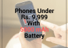 5000-mah-battery-phones-under-9999
