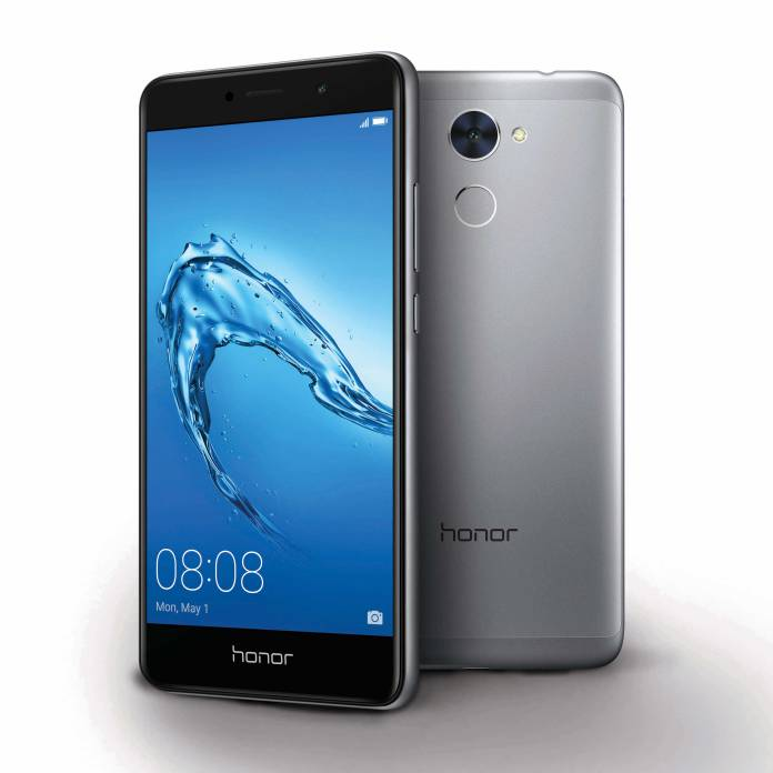 Honor Holly 4 Specifications, huawei, honor, Honor Holly 4 price, Honor Holly 4 launch india, Honor Holly 4 price india, Honor Holly 4 flipkart, Honor Holly 4 amazon