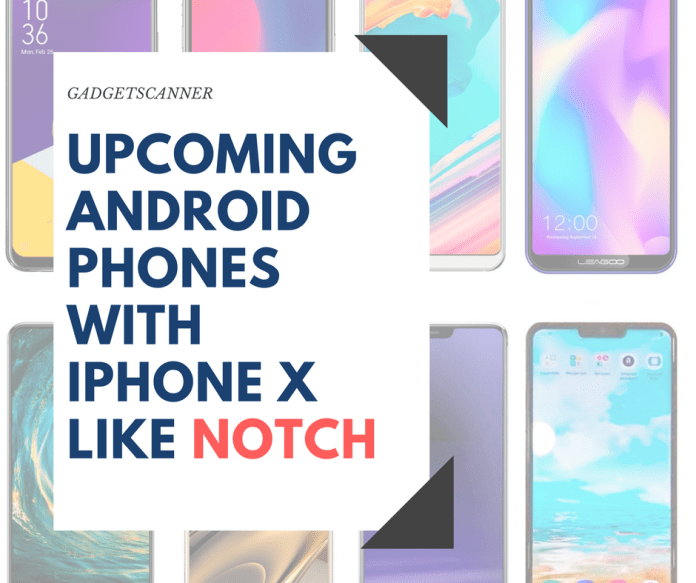 Android, Apple iPhone X, LG, LG G7, LG Judy, Mobiles, MWC, MWC 2018, Smartphones With iPhone X like Notch, iphone x clones, android Smartphones With iPhone X like Notch, upcoming smartphones, android iphone x clones, Oneplus 6, OPPO R15, upcoming smartphone from oppo, LG G7, Huawei P20, Huawei P20 Pro, OPPO R15 Plus