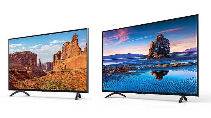 Android, Home Entertainment, Mi TV, Mi TV 4A, Xiaomi, Xiaomi India, Xiaomi Mi LED Smart TV 4A, Xiaomi Mi LED Smart TV 4A 32, Xiaomi Mi LED Smart TV 4A 43, Xiaomi Mi TV 4A 32 price in India, Xiaomi Mi TV 4A 32 specifications, Xiaomi Mi TV 4A 43 price in India, Xiaomi Mi TV 4A 43 specifications