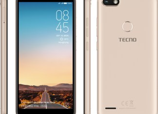 Tecno Camon i Sky, Tecno Camon i Sky price in India, Tecno Camon i Sky specifications, Tecno, Mobiles, Android