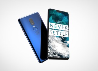OnePlus 6, OnePlus 6 specifications, OnePlus, Mobiles, Android, oneplus 6 infinity war edition, one plus 6 launch date, oneplus 6 launch date in india, one plus 6 price, oneplus 6 price in india, one plus 6 leaked images, oneplus 6 release date, oneplus 6 review, oneplus 6 avengers edition,qualcomm snapdragon 845, iphone x