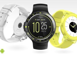 Ticwatch india launch, Ticwatch, Ticwatch India price, ticwatch availability in India, ticwatch , Ticwatch Pro, Ticwatch S&E, Ticwatch C2, TicHome Mini,Ticpods free, wear os, Google , android