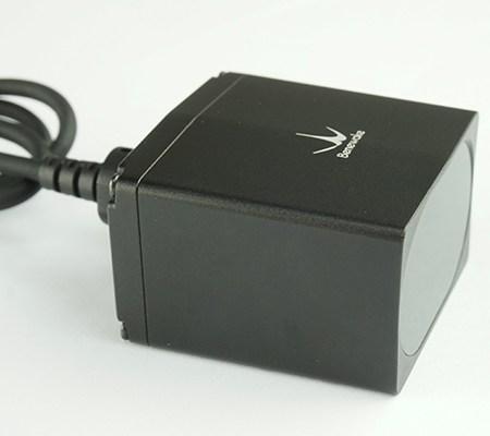 Benewake TF03 LiDAR Long-range distance sensor in India