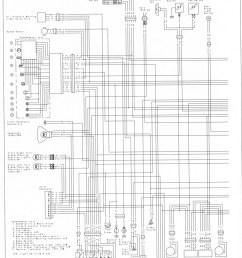 vulcan 1500 wiring diagram wiring diagrams konsult 1997 kawasaki vulcan 1500 wiring diagram [ 1000 x 1489 Pixel ]