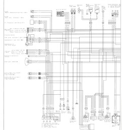kawasaki vn1500 wiring diagram manual e book1998 vulcan wiring diagram wiring diagram newvulcan 800 wiring diagram [ 1024 x 1482 Pixel ]