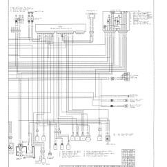 Vn V8 Ecu Wiring Diagram Vehicle Part Names Wsb Awosurk De Fh Schwabenschamanen U2022 Rh Radio