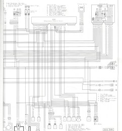 kawasaki vn 1500 wiring diagram wiring diagram database 1992 kawasaki vulcan 1500 wiring diagram [ 1024 x 1501 Pixel ]