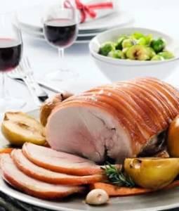 alternative-to-turkey-for-christmas