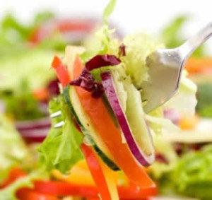 vegetarian-food-blog-300x283