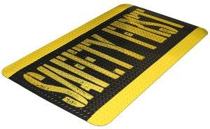 Safety Floor Anti Slip Mat