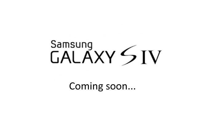 Caracteristicas del galaxy s4
