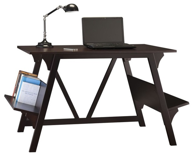 Mdf Desk Plans