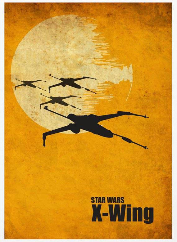 Mass Effect Animated Wallpaper Star Wars Vintage Poster Set Gadgetsin