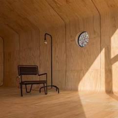 Modular Kitchen Cabinet Handles And Knobs Wikkelhouse House Made Of Cardboard | Gadgetsin