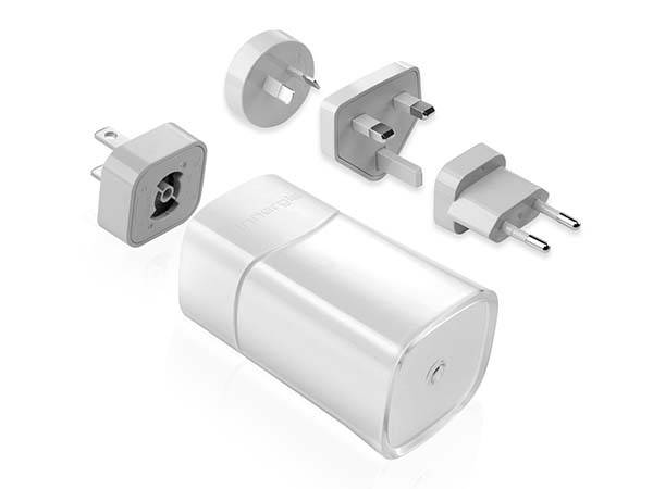Image Result For Laptop Apple Charger