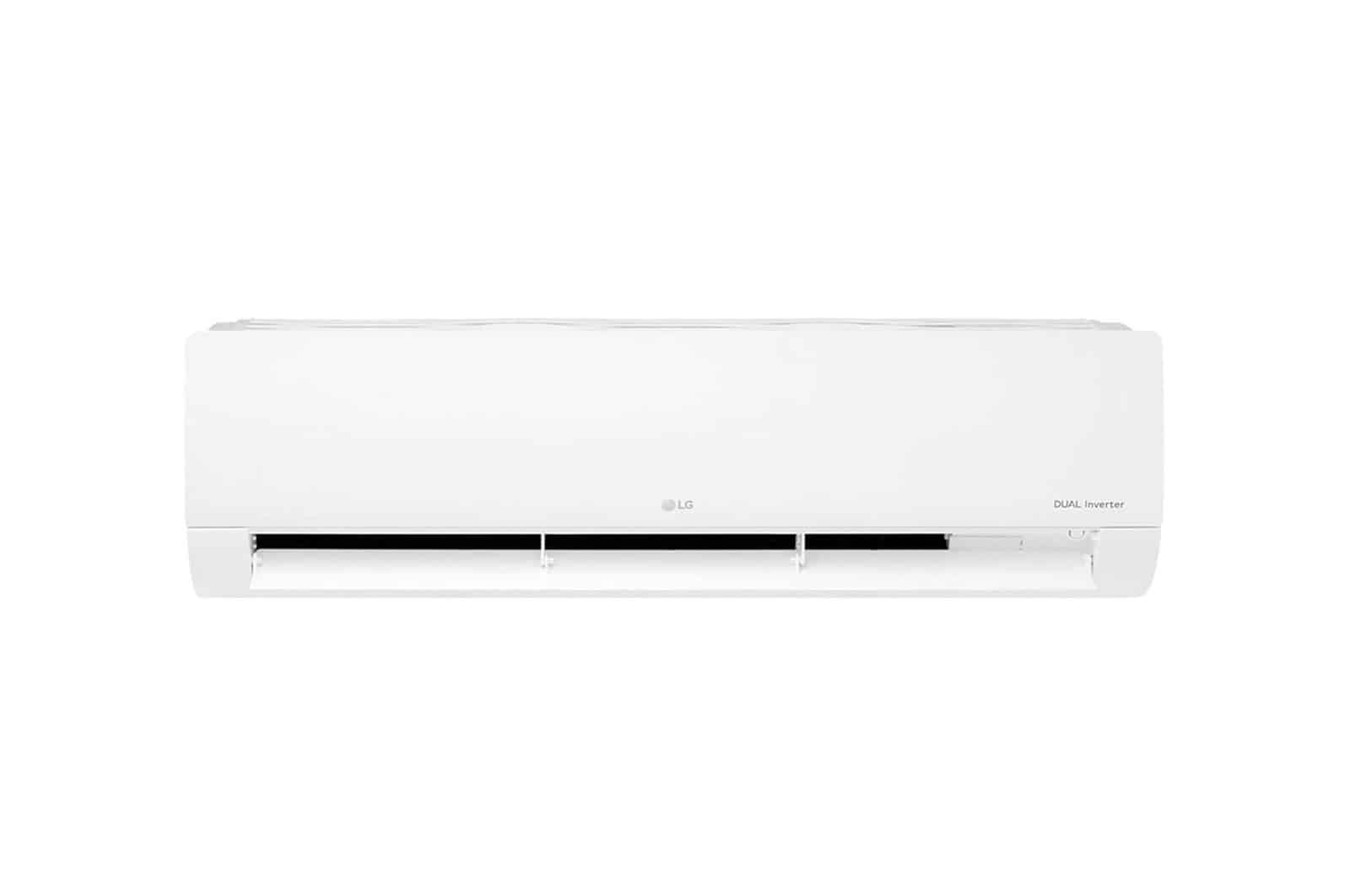 Best AC In India Updated 2020 [Expert Reviews and Buyer's
