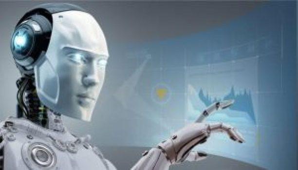 forex trading robot | AI Robot