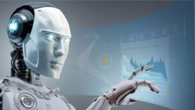 forex trading robot   AI Robot