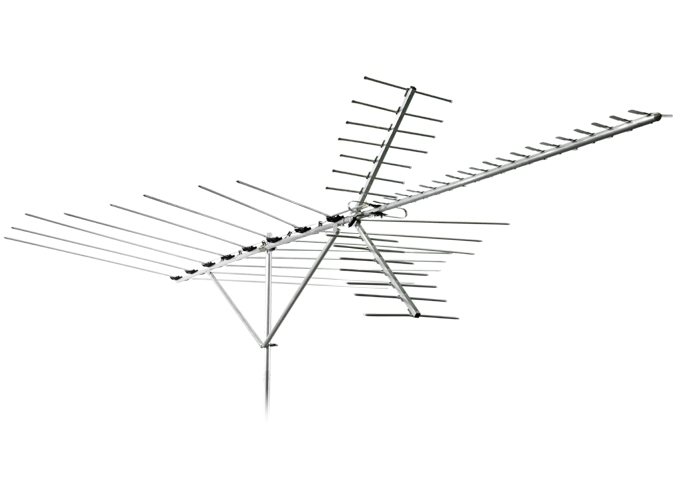 10 Best Long Range TV Antenna 2019 Review And Buying Guide