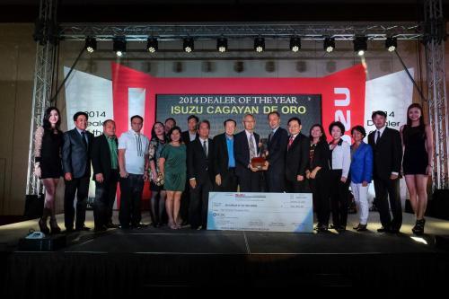 2014 IPC DOYA (2)
