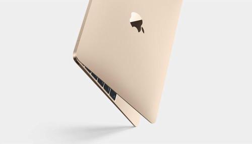 New-MacBook-2015-gold