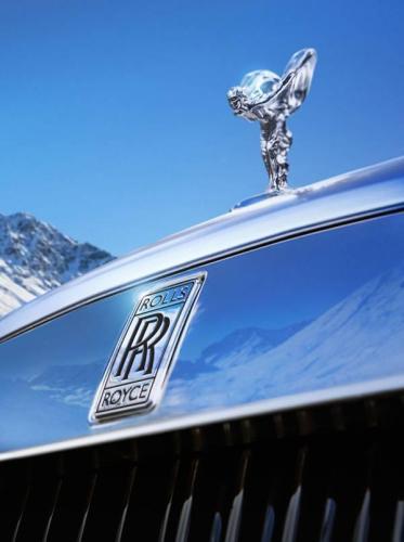Rolls-Royce_01