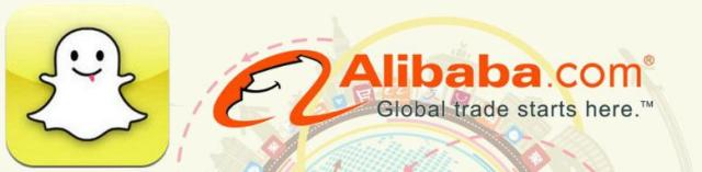 alibabajpg