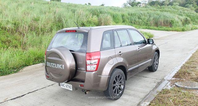 2015-Suzuki-Grand-Vitara_DSCF0344