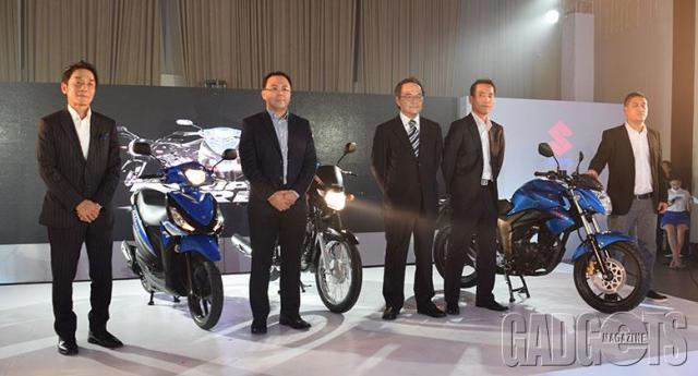 Suzuki Triple Threat_0046