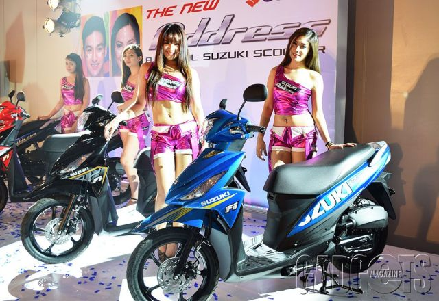 Suzuki Triple Threat_Address_0101