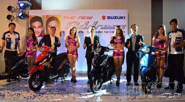 Suzuki Triple Threat_Address_0135