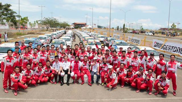 Toyota Vios Cup_01