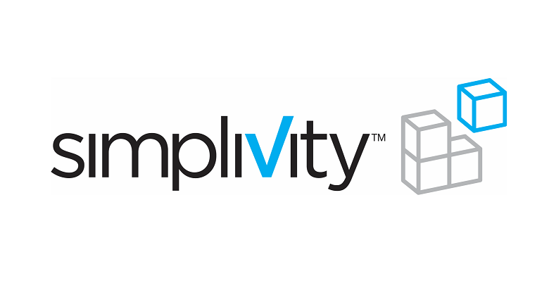 SimpliVity expands its portfolio to offer customers better