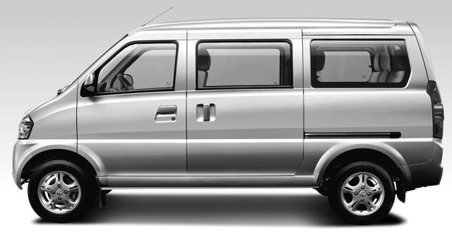 minivan-mz40-exterior_05