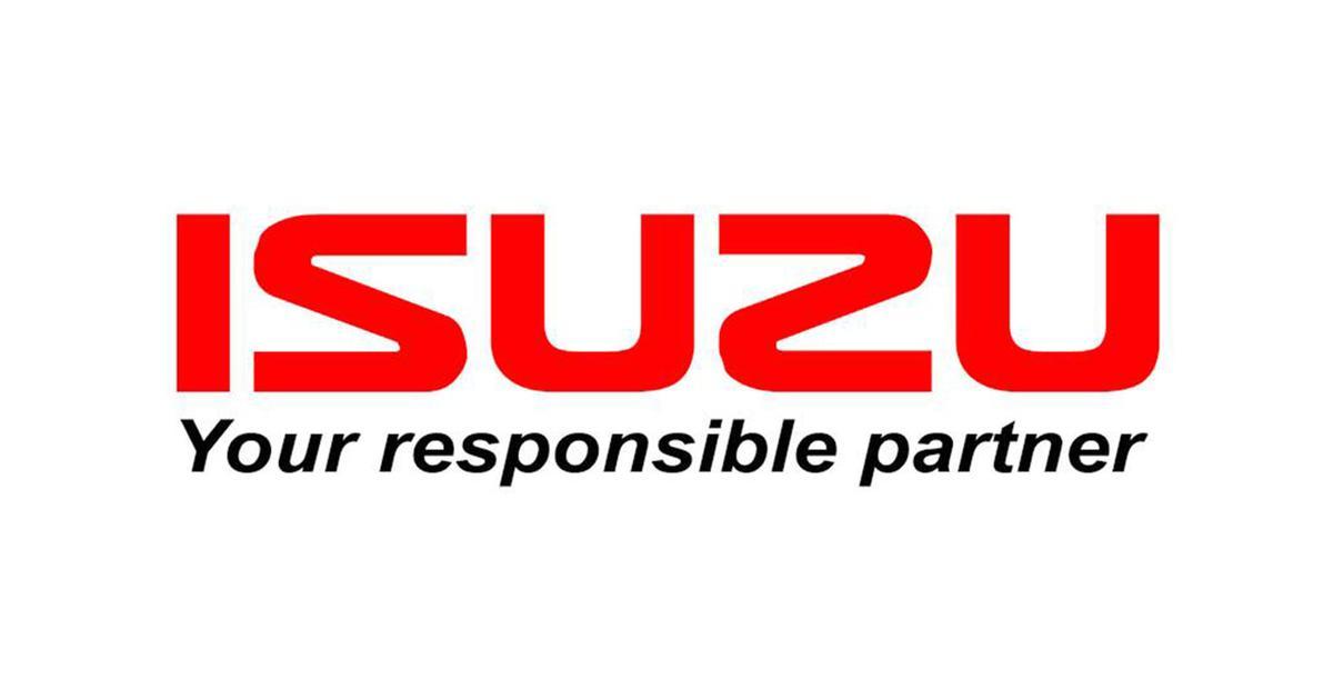 Isuzu Philippines reveals eco-friendly