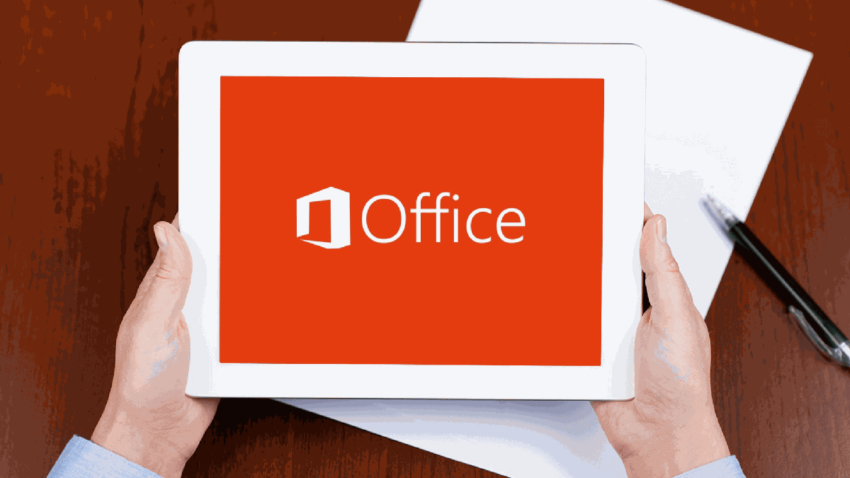 Microsoft Office & Windows for SMBs now available on WeSellIT ph