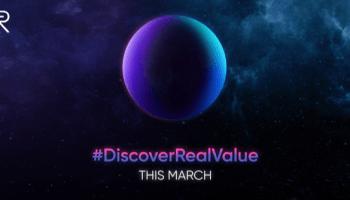 Reviewed: Realme C1