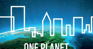WWF One Planet City