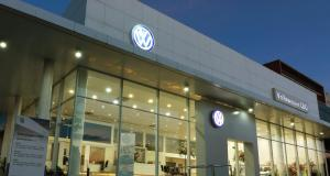 Volkswagen PH
